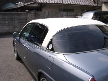 02280004.JPG