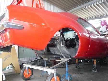 2007N519 (4).JPG