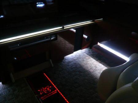 LED (5).JPG