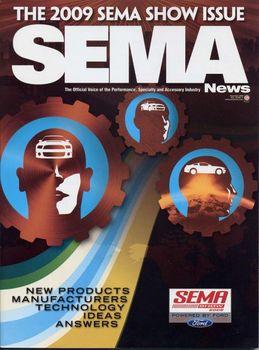 sema panf (1).jpg